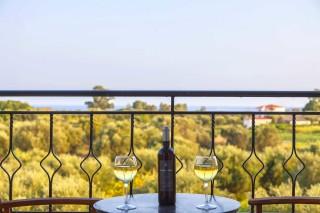 accommodation nautilus hotel sea view