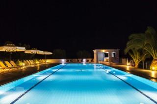 hotel nautilus in kefalonia